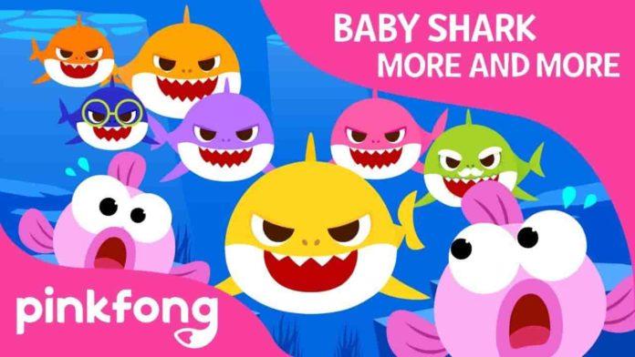 baby shark song lyrics ,baby shark song pinkfong , baby shark song original ,baby shark song and dance , baby shark song, baby shark lyrics ,baby shark christamas