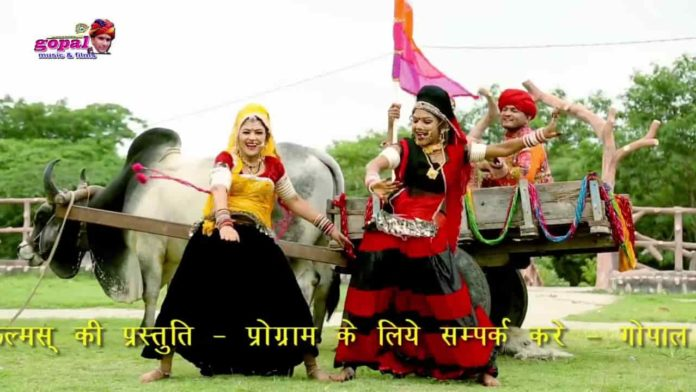 Le Photo Le Lyrics - Le Photo Le song was sung by Raju Rawal. This song was labeled under Gopal Music FIlms. Here we provide Le Photo Le Song Lyrics in Hindi and even in English., le photo le song lyrics in hindi