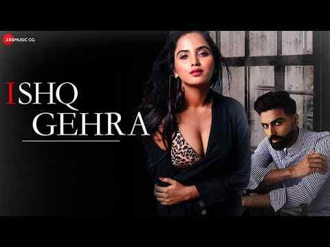 ISHQ GEHRA Song Lyrics– Altaaf Sayyed - Tariq Akram - FindSongsLyrics.com